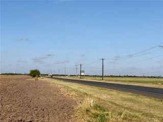 Military Hwy, Progreso, TX 78579