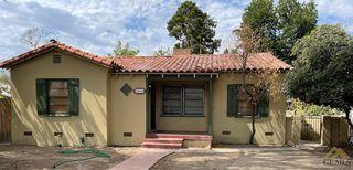 2016 Lester St, Bakersfield, CA 93304