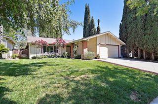 138 Avenida Espana, San Jose, CA 95139