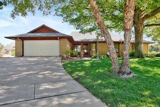 2917 W Keywest Ct, Wichita, KS 67204