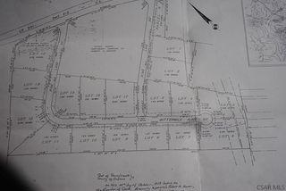 Deer Lane & Pine Ln, Penn Run, PA 15765