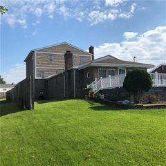 1309 Fairmont St, Cheswick, PA 15024