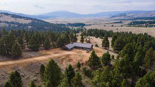 93 Heide Way, Boulder, MT 59632