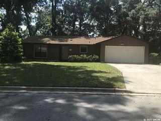 2000 SW 11th Ter, Gainesville, FL 32601