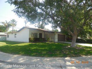 1122 Washington Ave, Bakersfield, CA 93308