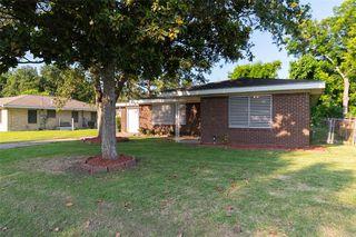 316 S Noble Rd, Texas City, TX 77591