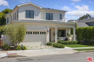 11426 Chenault St, Los Angeles, CA 90049