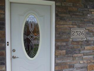2526 Lynn Ave, Fort Wayne, IN 46805