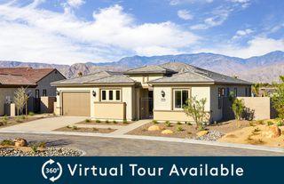 Del Webb at Rancho Mirage, Rancho Mirage, CA 92270