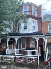 818 N Lombard St, Wilmington, DE 19801