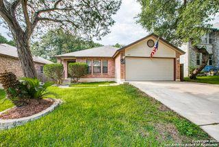 4815 Encanto Creek Dr, San Antonio, TX 78247