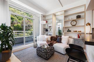 220 Lombard St #323, San Francisco, CA 94111
