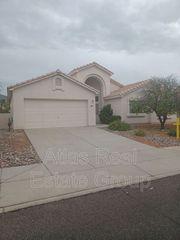 11386 N Copper Spring Trl, Tucson, AZ 85737