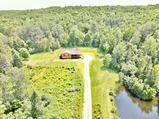 257 Greenville Rd, Shirley Mills, ME 04485