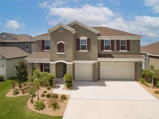 11803 Sunburst Marble Rd, Riverview, FL 33579