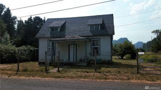 118 McKay St, Randle, WA 98377