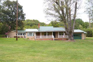 4710 Little Chuckey Rd, Mosheim, TN 37818