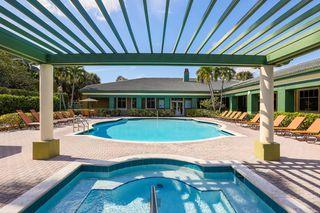 700 Sanctuary Cove Dr, Palm Beach Gardens, FL 33410