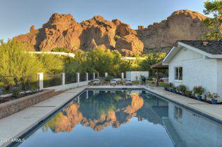5805 N 46th Pl, Phoenix, AZ 85018