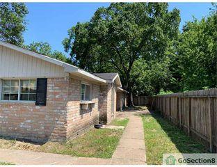 8109 Richland Dr, Houston, TX 77028