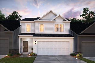 1380 Maple Grove Ln, Aurora, OH 44202