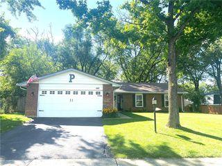 4187 Silver Oak St, Dayton, OH 45424