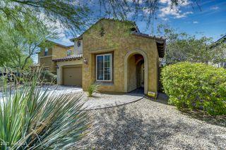 3817 E Matthew Dr, Phoenix, AZ 85050