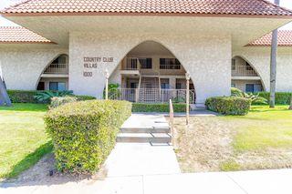 1000 Central Ave #37, Riverside, CA 92507