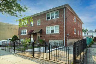 2817 Maitland Ave, Bronx, NY 10461