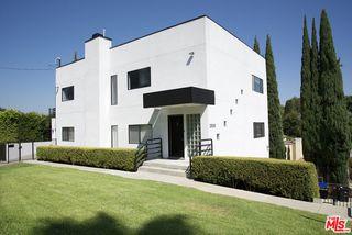 2525 Silver Ridge Ave, Los Angeles, CA 90039