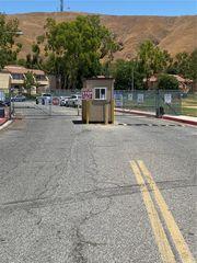 1500 W Edgehill Rd #27, San Bernardino, CA 92405