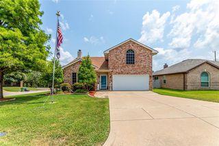 1808 Rybovich Ln, Mansfield, TX 76063