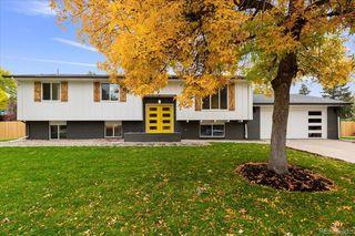 3950 E Orchard Rd, Centennial, CO 80121