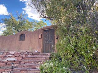 20 Dry Creek Rd, Santa Fe, NM 87506