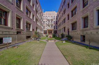 2121 James M Wood Blvd #220, Los Angeles, CA 90006