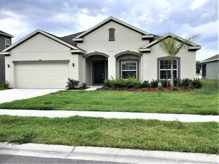 5408 Dove Cottage Ln, Saint Cloud, FL 34771