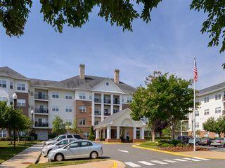 2700 Cowan Blvd, Fredericksburg, VA 22401