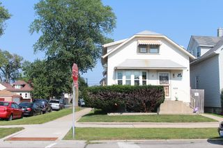 3659 N Neva Ave, Chicago, IL 60634