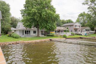 9138 Long Lake Dr E, Scotts, MI 49088