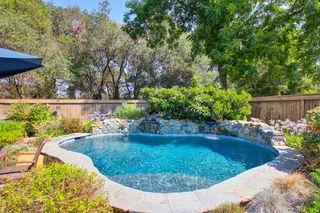 11489 Hesperian Cir, Rancho Cordova, CA 95670