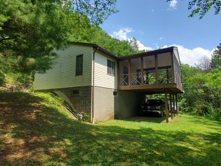 106 Fisk Hollow Rd, Roulette, PA 16746