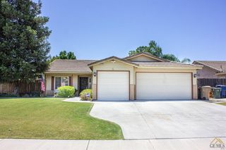5303 Basilicata Dr, Bakersfield, CA 93308