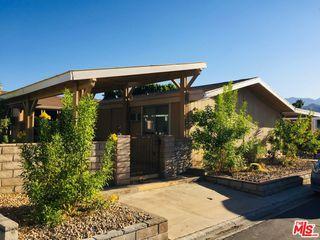 38 International Blvd, Rancho Mirage, CA 92270