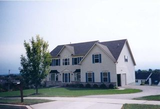 2002 Archer Ct, Norristown, PA 19403