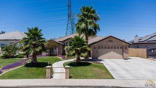 15116 Dobbs Ave, Bakersfield, CA 93314