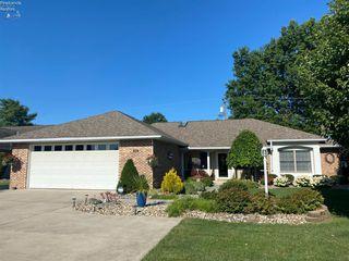 920 Maplewood St, Willard, OH 44890