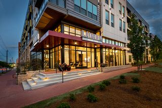 465 Memorial Dr SE, Atlanta, GA 30312