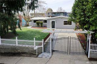 9635 12th Ave SW, Seattle, WA 98106