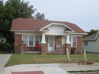 1609 NE 18th St, Oklahoma City, OK 73111