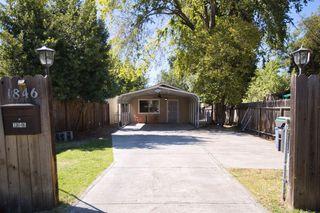 1846 W Willow St, Stockton, CA 95203